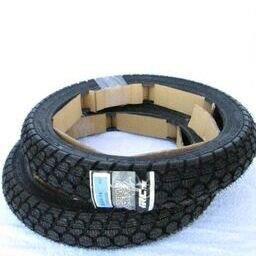 IRC tires