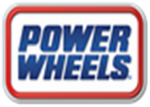 Authorized Power Wheels Repair Center